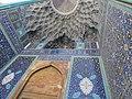 مسجد شیخ لطفاله.jpg
