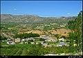چه کو - panoramio (1).jpg