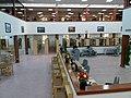 کتابخانه دانشکده علوم انسانی دانشگاه کردستان.jpg