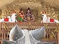 நந்தி கொம்பிலிருந்து ஈசன் ஏலகிரி சிவாலயம்.jpg