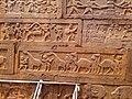 ஸ்ரீசைலம் மல்லிகர்சுணர் கோயில் மதில்சுவர் சிற்பங்கள் 11.jpg