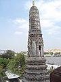 วัดอรุณราชวรารามราชวรมหาวิหาร Wat Arun Ratchawararam Ratchaworamahawiharn (9).jpg