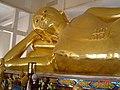 วัดไผ่ล้อม Phailom Temple - panoramio (1).jpg