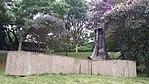 """Andando - Monumento a São Paulo"", de Galileo Ememndabili PRAÇA VINICÍUS DE MORAES-IN SÃO PAULO-BRASIL 11.jpg"