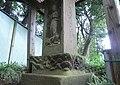 三猿 - panoramio (2).jpg