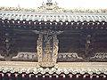 中國山西太原古蹟S956.jpg