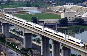 京津城际铁路-天津北站.jpg