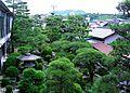 住之江旅館 - panoramio (3).jpg