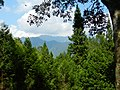 八仙山 Baxian Mountain - panoramio.jpg