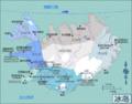 冰岛概图.png