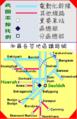 加尔各答地区铁路网.PNG