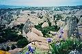 卡帕兜希雅 Cappadocia - panoramio.jpg