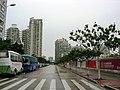 厦门市思明区环岛公路景色 - panoramio (4).jpg
