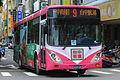 台中客運 660-U8.JPG