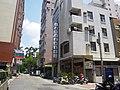 台南市北區衛生所 - panoramio.jpg