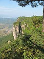 响铃岩 - panoramio.jpg