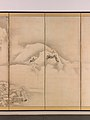 四季山水図屏風-Landscapes of the Four Seasons MET 2015.300.77.2 Panel 3,4.jpg