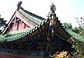 少林寺, Shaolin Temple - panoramio.jpg