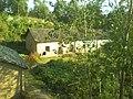 岳四塆的老屋 - panoramio.jpg