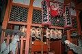 日本京都寺院335.jpg