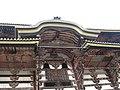 東大寺大仏殿 - panoramio (3).jpg