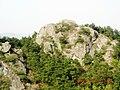 枞阳县浮山风景区 - panoramio - luchangjiang~鲁昌江 (2).jpg