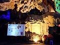 桂林市冠岩内景色 - panoramio (18).jpg