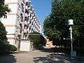 桂林市第十八中学高中部 二〇一九年九月底 13.jpg