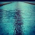 桃園 - Taoyuan - 游泳池 (9833511745).jpg