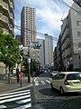 橋本駅北側商店街 - panoramio.jpg