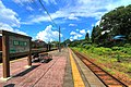 津川駅 - panoramio (8).jpg