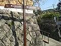 浦上街道の案内板 - panoramio.jpg