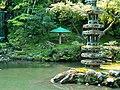 海石塔 Kaisekito Pagoda - panoramio.jpg