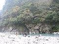 烏來露天溫泉 - panoramio.jpg