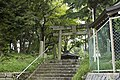 砥石山天疫神社 - panoramio (7).jpg