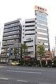 神田ON ビル 2011 (6677842717).jpg