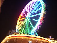 義大摩天輪20130115193328.JPG