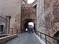 老堡橋 Castelvecchio Bridge - panoramio.jpg
