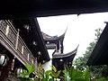 胡雪岩故居3 - panoramio.jpg