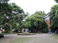 臺南二中校園一景 - panoramio.jpg