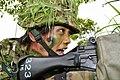 西部方面混成団 118Bn 323Co 戦闘訓練 自衛官候補生女子 (7) 教育訓練等 200.jpg
