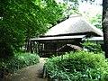 都立蘆花恒春園 - panoramio.jpg