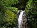 醤油樽の滝落差5m - panoramio.jpg