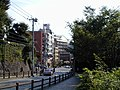 野毛坂 - panoramio.jpg
