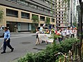 銀座8丁目 - panoramio.jpg