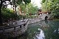 锦里风情 - panoramio (4).jpg