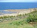 鴎島灯台・展望台から島の裏側を望む.jpg