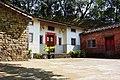 黃舉皮寮古厝 Old House at Huang-ju-pi-liao - panoramio.jpg