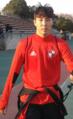 축구선수 이정협.png