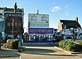 -2018-11-13 Showboat Amusement arcade, Marine Parade, Great Yarmouth, Norfolk.jpg